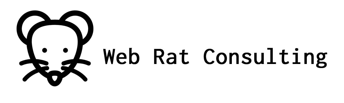 Web Rat Consulting
